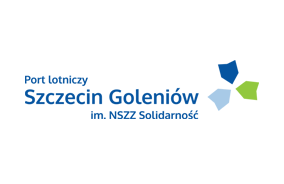 About the Airport